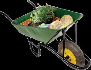 Услуги садовников
